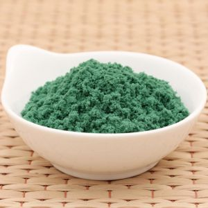 chlorella1_cl.jpg