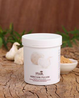 Hericium Pulver