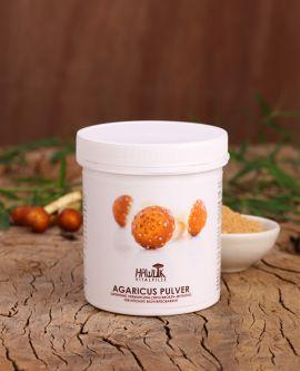 Agaricus (ABM) Pulver