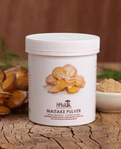 Maitake Pulver 100g