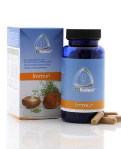 Immun TriProtect